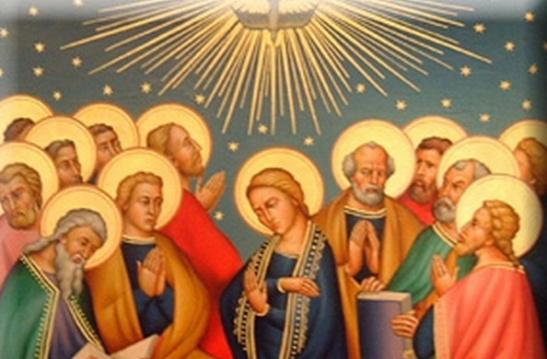 AD GENTES Kegiatan Misioner Gereja