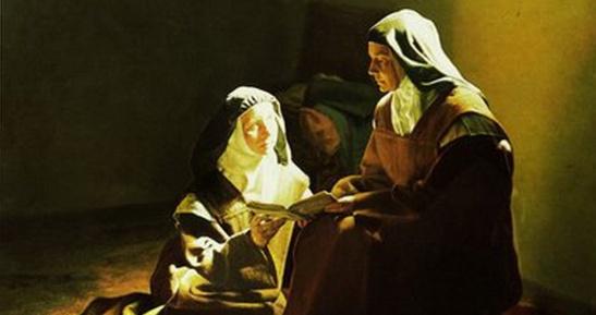 Pembaharuan dan Penyesuaian Hidup Religius