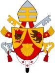 pope benedictus xiv