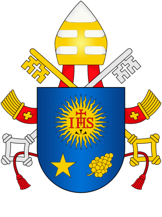 Coat_of_arms_of_Franciscus eidted